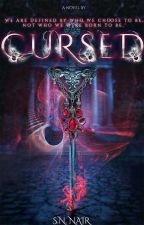Cursed by SNNair