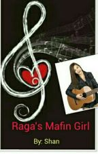 Songs Of The Heart Series 3: Raga's Mafin Girl by Jey-Em03