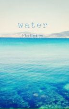 Water by Water_melons