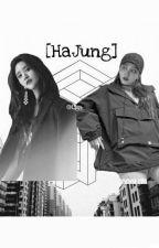 [HaJung] Tình đầu-Oan gia by Lgn_0606