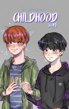 ChildHood - SOPE by _mincaesong