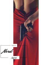 Undercover Nerd Agent by unbekannte007