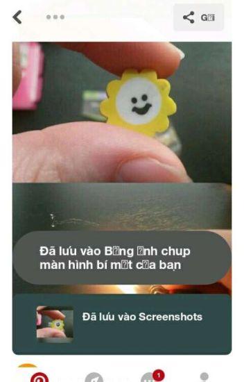 Đọc Truyện Yaoi, yaoi everywhere :v - DocTruyenHot.Com