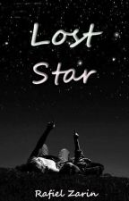Lost Star by RafielZarin
