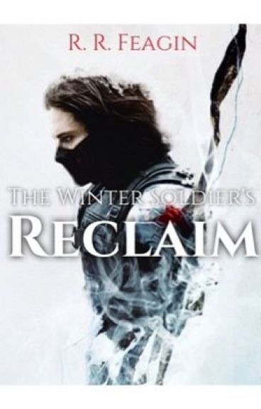 The Winter Soldier's Reclaim