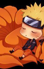 Amor Peligroso Naruto by DanielDaniel433