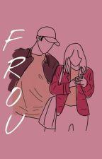 Frou by hwakmureow