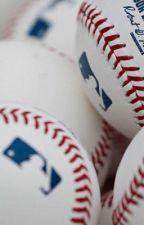 Pick a baseball  by ericat279