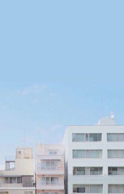 Đọc truyện [U23] Phía nhà có nắng