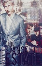 The Stansfield Estate (BWWM) by yxuthkid
