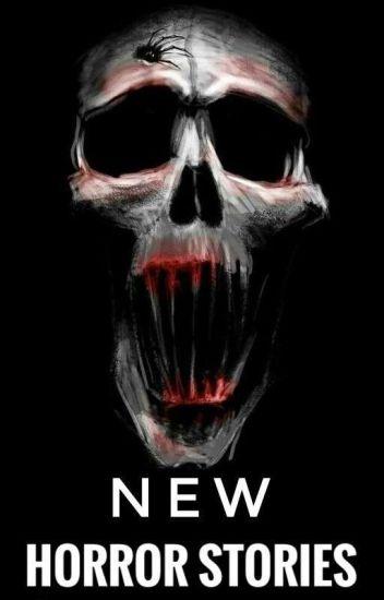 New Horror Stories