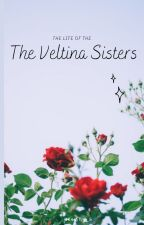 The Veltina Sisters by Dramatic_S