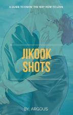 JIKOOK/KOOKMIN one shots  by Argous