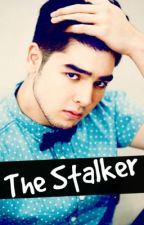 The Stalker (BoyxBoy) [] by Jeshungashunga