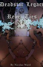 Rebel Ties by NicDante