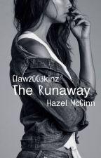 The Runaway by Claw2003kinz