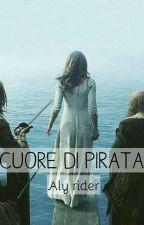 Cuore di Pirata by AliiCampa