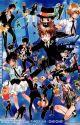 Reborn in Katekyo Hitman Reborn?! by baeIerie