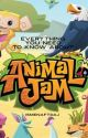 Everything You Need to Know About Animal Jam Play Wild! - Your First Day by ismenaFTDaj