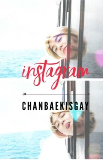 instagram//chanbaek