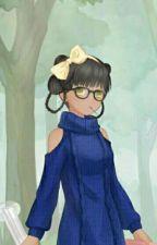 Ask cory N friends  by Clerai_chan