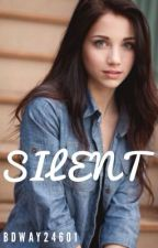 Silent by bdway24601
