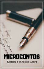 Microcontos by MrHeathen