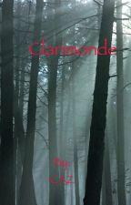 Clarimonde by CAZ365