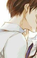 te amo y no me importan los demas by AsunaFujoshi