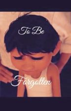 Coco fanfic-To Be Forgotten by JustAnotherSuperfan