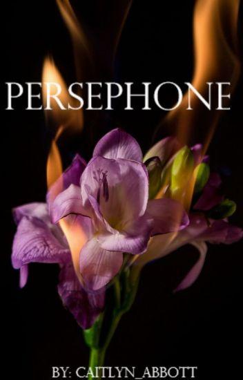Persephone |✔