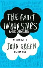 The Fault In Our Stars Sequel by _babygirl_jess_