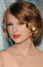 Taylor Swift beauty secrets by Selenateefey2