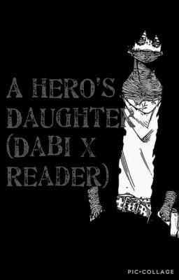 Home: A Dabi X Reader Fanfic - Yuki - Wattpad