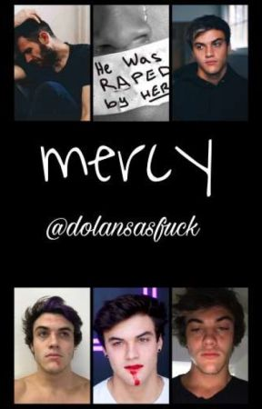 mercy | ethan dolan by dolansasfuck