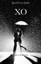 XO by jokers_harleyxxx