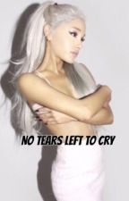 No tears left to cry  by Rums1256