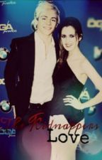 A Kiddnapers Love: Raura by RauraForever2247