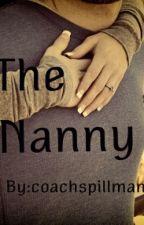 The Nanny by coachspillman