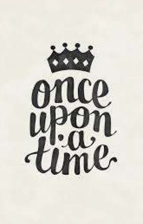 The Queens Castle: An Ouat fanfiction by TheWebsiteMystery