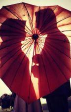 Pesan Cinta sang Sahabat by akiimee