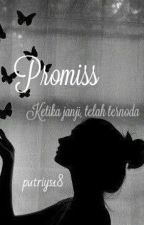 ProMiss [EDITING] by frmoonwlove