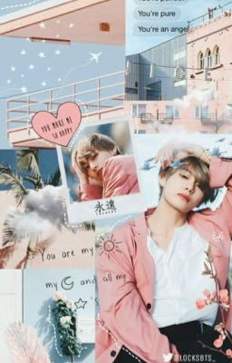 [Taehyung X You] Trái tim em thuộc về tôi