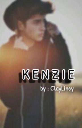 KENZIE by Clayliney