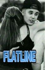 together forever  - justin bieber fanfiction by 14bizzlecintya