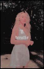 BREATHE ▹TOM HOLLAND  by downontheloki
