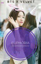 Euphoria | Jungri by SecretBxT