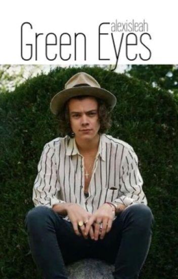 Green Eyes h.s