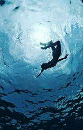 Percy Jackson+Mako Mermaids✓The Oceans' Power
