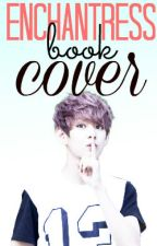 dyosa's book cover shop ♥ by noodlerella